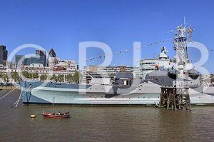 HMSBelfastNo0171.jpg