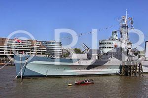 HMSBelfastNo0187.jpg