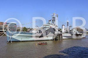 HMSBelfastNo0193.jpg