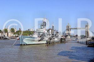 HMSBelfastNo0221.jpg