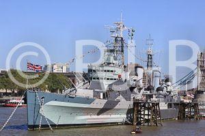 HMSBelfastNo0232.jpg
