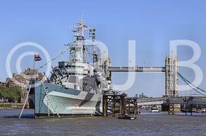 HMSBelfastNo0258.jpg