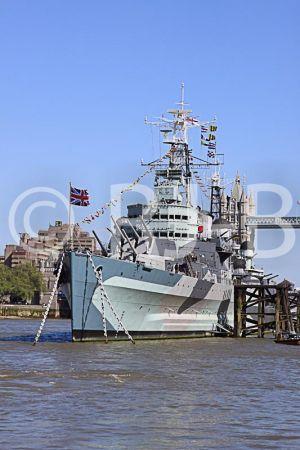 HMSBelfastNo0263.jpg