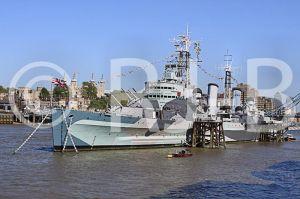 HMSBelfastNo0310.jpg