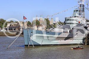 HMSBelfastNo0314.jpg