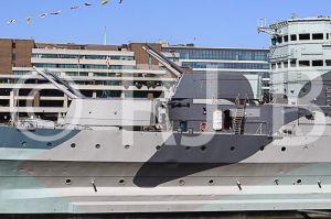 HMSBelfastNo0333.jpg