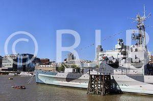 HMSBelfastNo0352.jpg