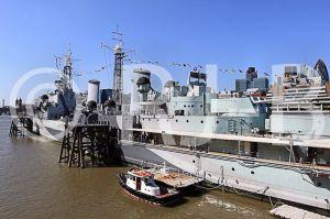 HMSBelfastNo0383.jpg