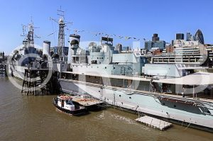 HMSBelfastNo0385.jpg