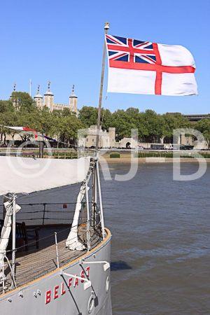 HMSBelfastNo0421.jpg