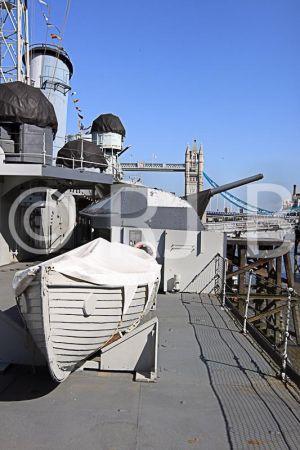 HMSBelfastNo0439.jpg