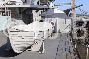 HMSBelfastNo0442.jpg