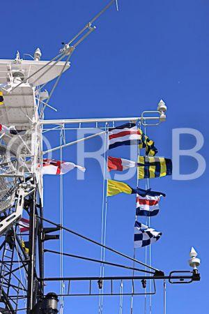 HMSBelfastNo0491.jpg