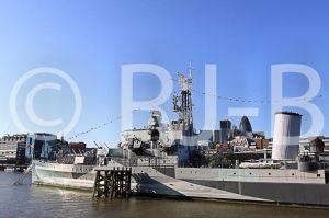 HMSBelfastNo0883.jpg