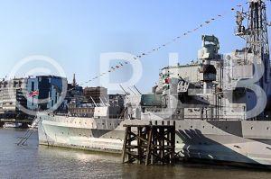 HMSBelfastNo0886.jpg