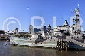 HMSBelfastNo0892.jpg