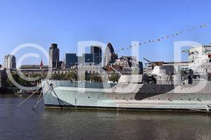 HMSBelfastNo0901.jpg
