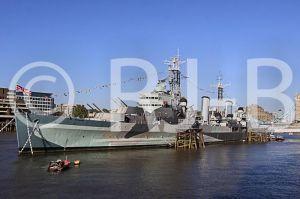 HMSBelfastNo0926.jpg