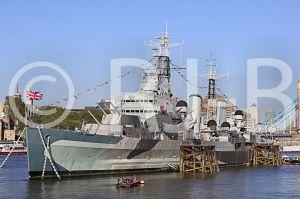 HMSBelfastNo0937.jpg