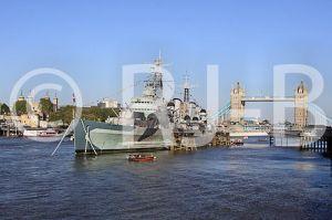 HMSBelfastNo0950.jpg