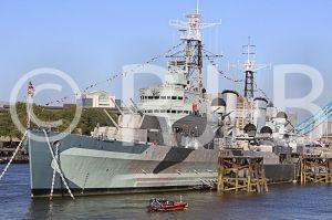 HMSBelfastNo0960.jpg