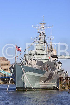 HMSBelfastNo0972.jpg