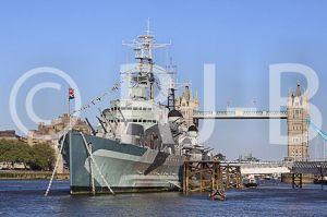 HMSBelfastNo0978.jpg