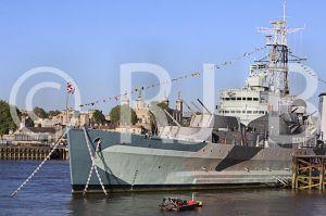 HMSBelfastNo1000.jpg
