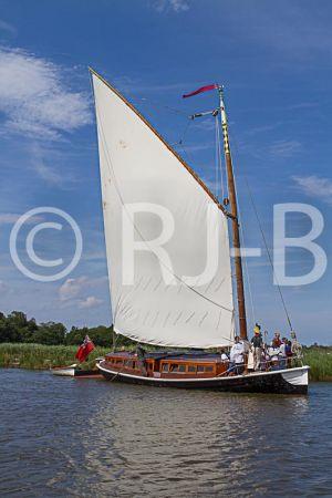 Wherries020815No-135.jpg