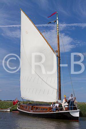 Wherries020815No-189.jpg