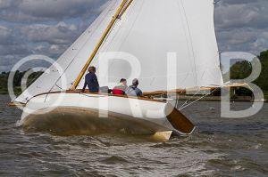 OultonWK2015No-41.jpg