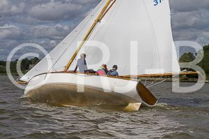 OultonWK2015No-42.jpg
