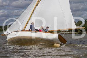 OultonWK2015No-43.jpg