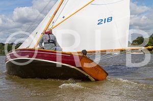 OultonWK2015No-72.jpg