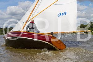 OultonWK2015No-73.jpg