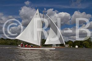 OultonWK2015No-109.jpg