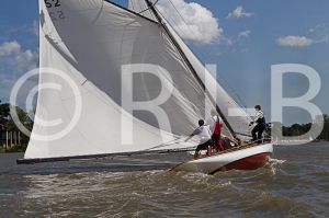 OultonWK2015No-113.jpg