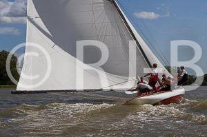 OultonWK2015No-115.jpg
