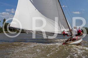 OultonWK2015No-119.jpg