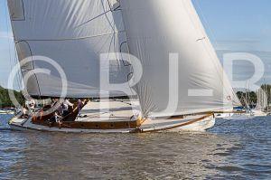 OultonWK2015No-145.jpg