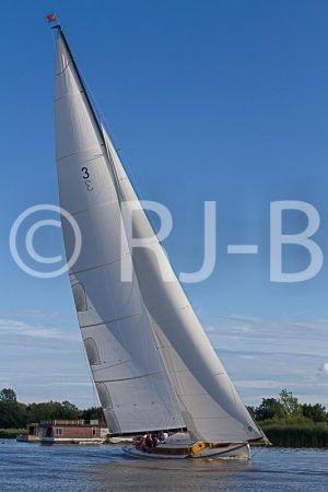 OultonWK2015No-150.jpg