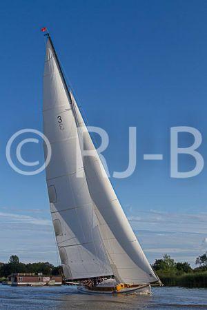 OultonWK2015No-151.jpg