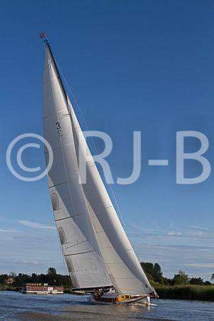 OultonWK2015No-154.jpg