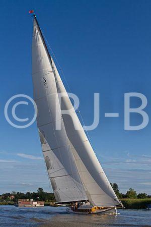 OultonWK2015No-155.jpg