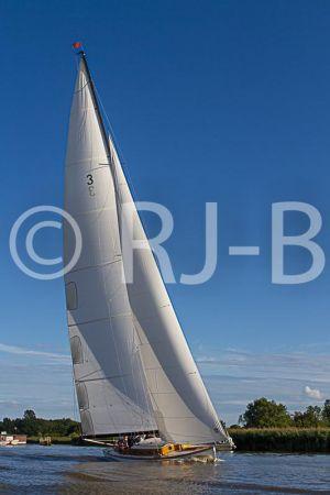 OultonWK2015No-156.jpg