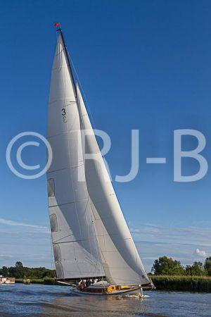 OultonWK2015No-157.jpg