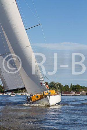 OultonWK2015No-159.jpg