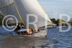 OultonWK2015No-162.jpg