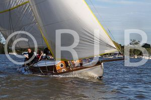 OultonWK2015No-163.jpg