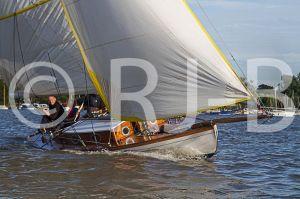 OultonWK2015No-164.jpg